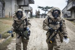 CBRN_source_DVIDS