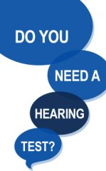 NIDCD_hearing_test_quick_quiz