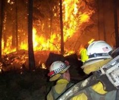 USFWS_wildfire_fighters_fws.gov