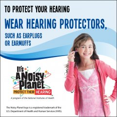 Wear-hearing-p2a5832f1cb