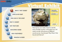exhibitry_virtual