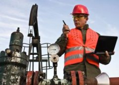 petroleum_technician_bls.gov