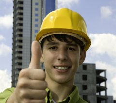 teen_at_worksite_cropped_Fotosearch_k0735823