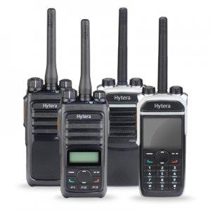Hytera-Radios-family_c