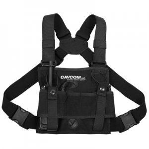 chest-harness-3f8bc