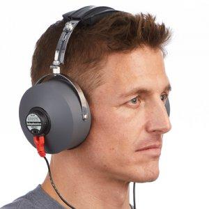 hearing-test-img